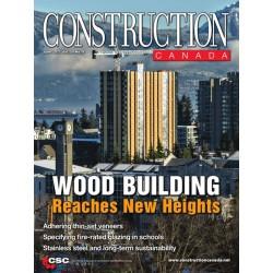 Construction Canada