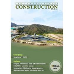 Southeast Asia Construction