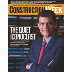 Construction Week (India)