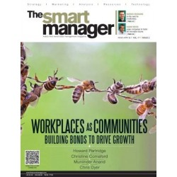 The Smart Manager (India)