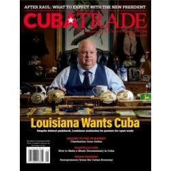 Cuba Trade