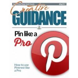 Creative Guidance