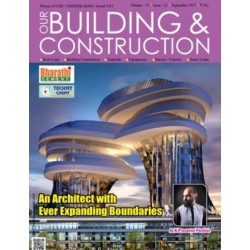 Our Building & Construction (India)