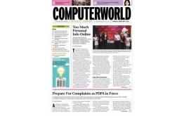 ComputerWorld Malaysia