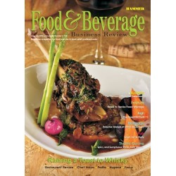 Food & Beverage Business Review