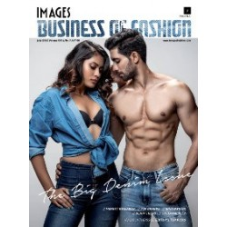 Business Of Fashion (India)