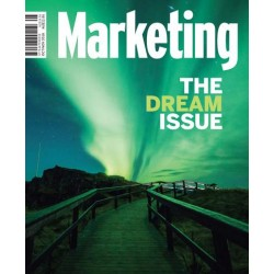 Marketing Magazine (Australia)