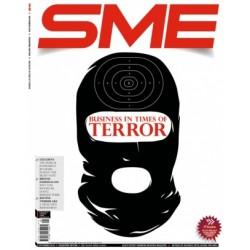 SME Magazine Singapore