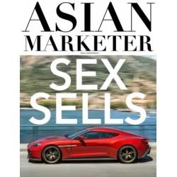 Asian Marketer