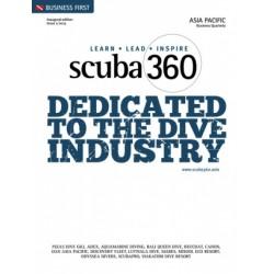 Scuba360