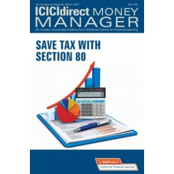 ICICIdirect Money Manager